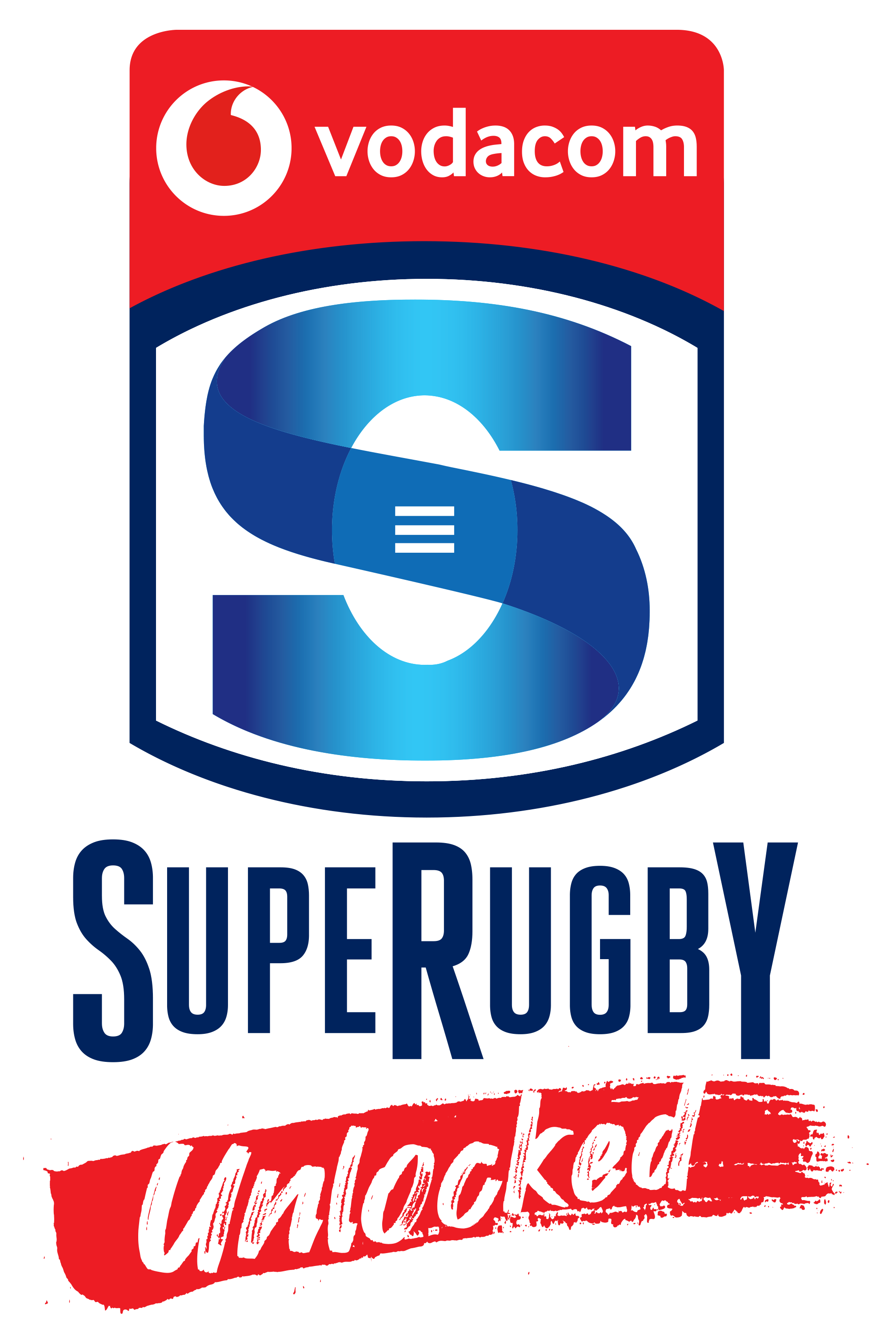 VODACOM SUPER RUGBY UNLOCKED
